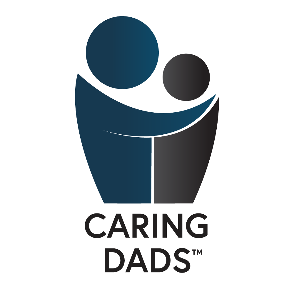 Welcome! - Caring Dads is a group intervention program for men who have abused or neglected their children, or exposed them to domestic violence.