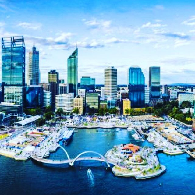 In partnership with @stoppingfamilyviolence we are pleased to announce another Caring Dads Facilitator Training in Perth Australia this December 4 & 5, 2019.  The venue for this training is the South of Perth Yacht Club! For more details please go to: www.caringdads.org/calendar/perthdecember  Or contact Sharon Tanner (08) 6323 7188