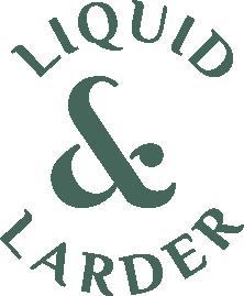 L&L-LOGO-GREEN.png
