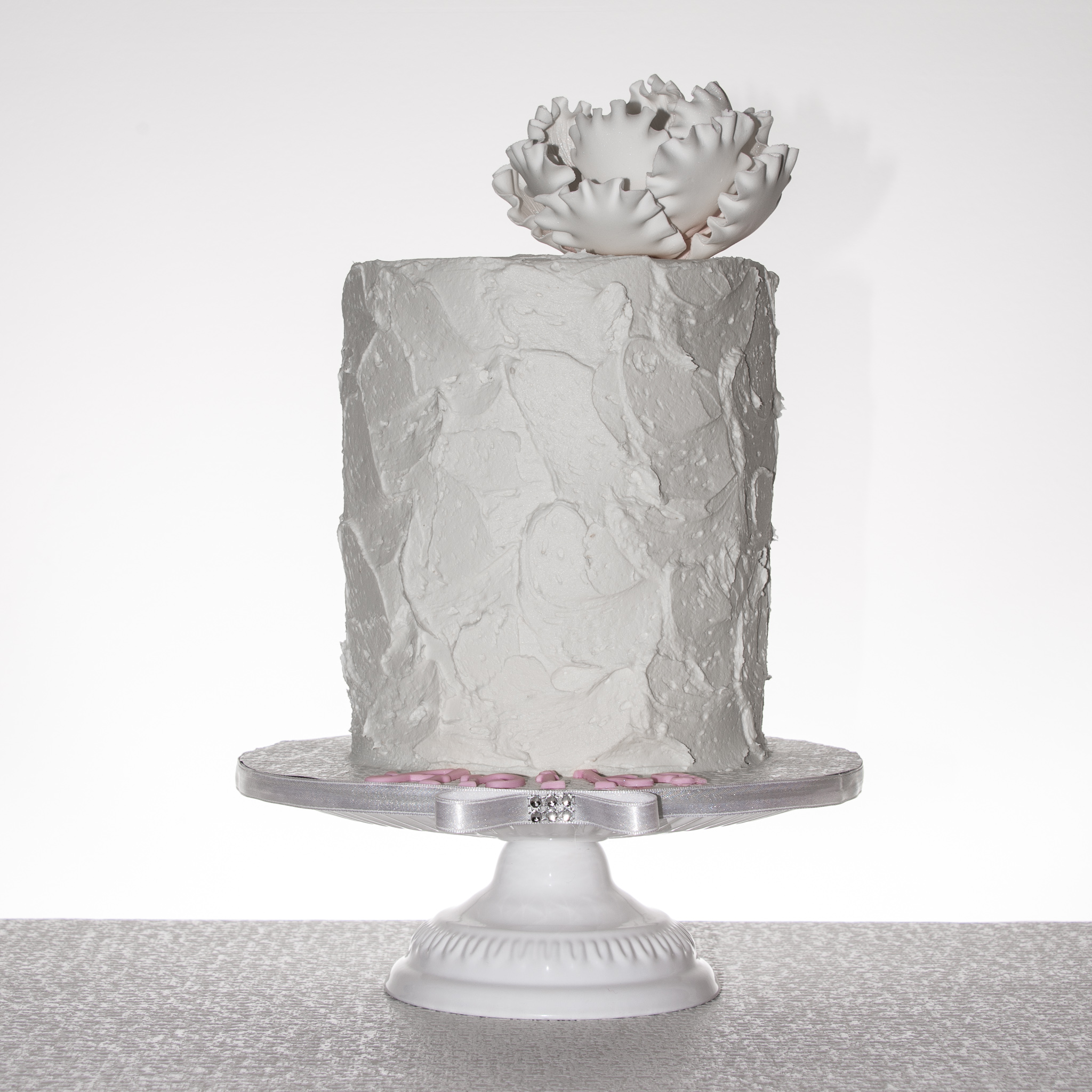 Butter-Cream-Flower-Birthday-Cake.jpg