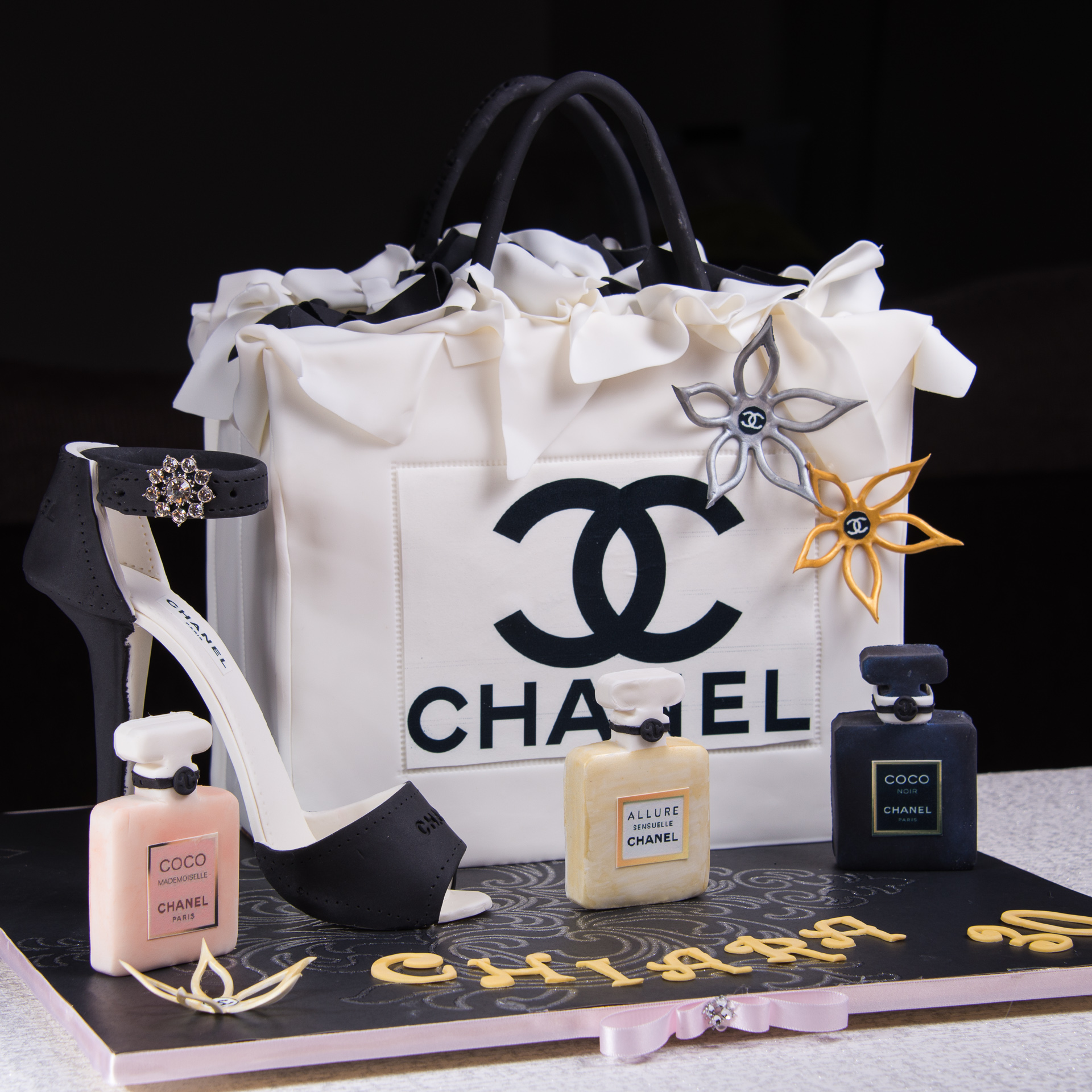 Designer-Shopping-Bag-Birthday-Cake.jpg