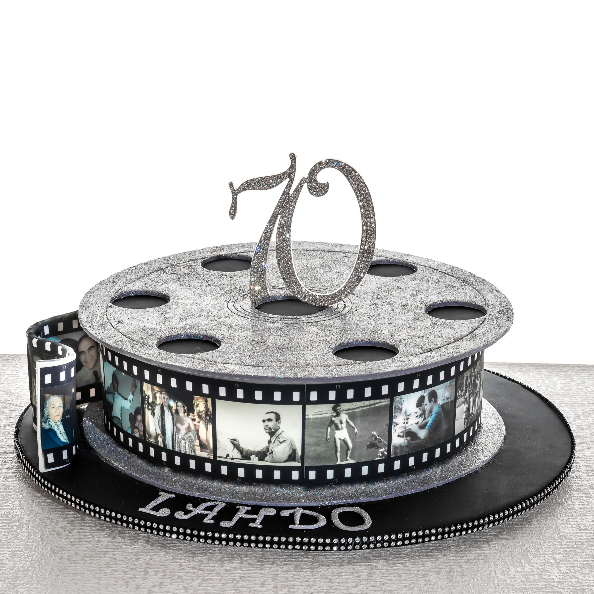Film-Real-Birthday-Cake.jpg