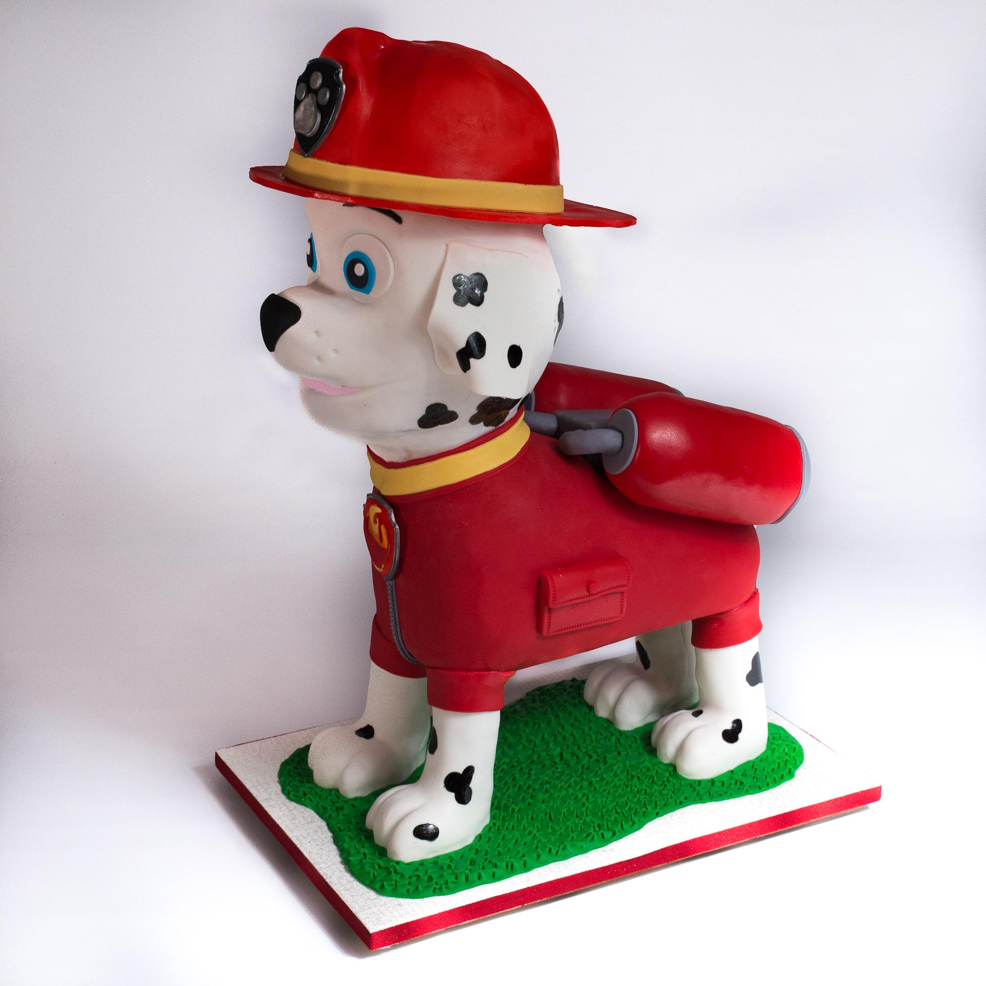Paw-Patrol-Marshall-Birthday-Cake.jpg