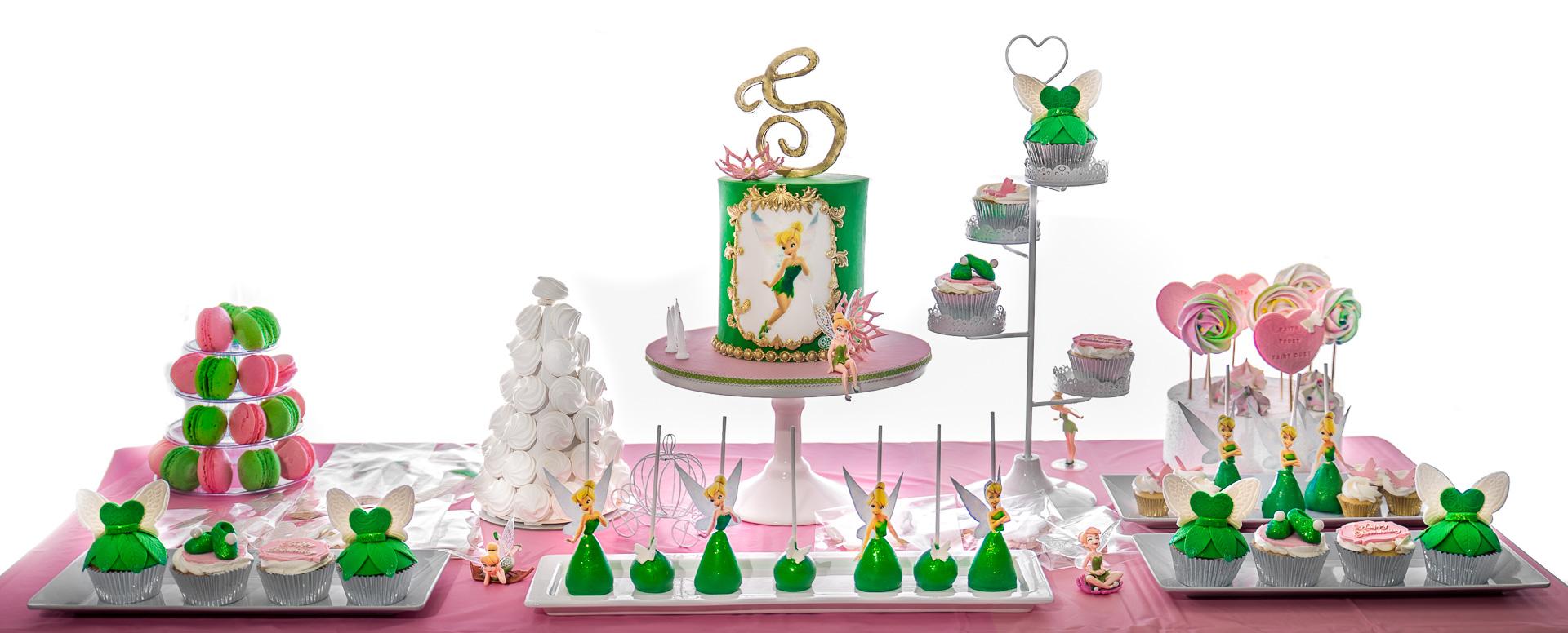 Tinkerbell-Dessert-Table-Birthday-Cake.jpg