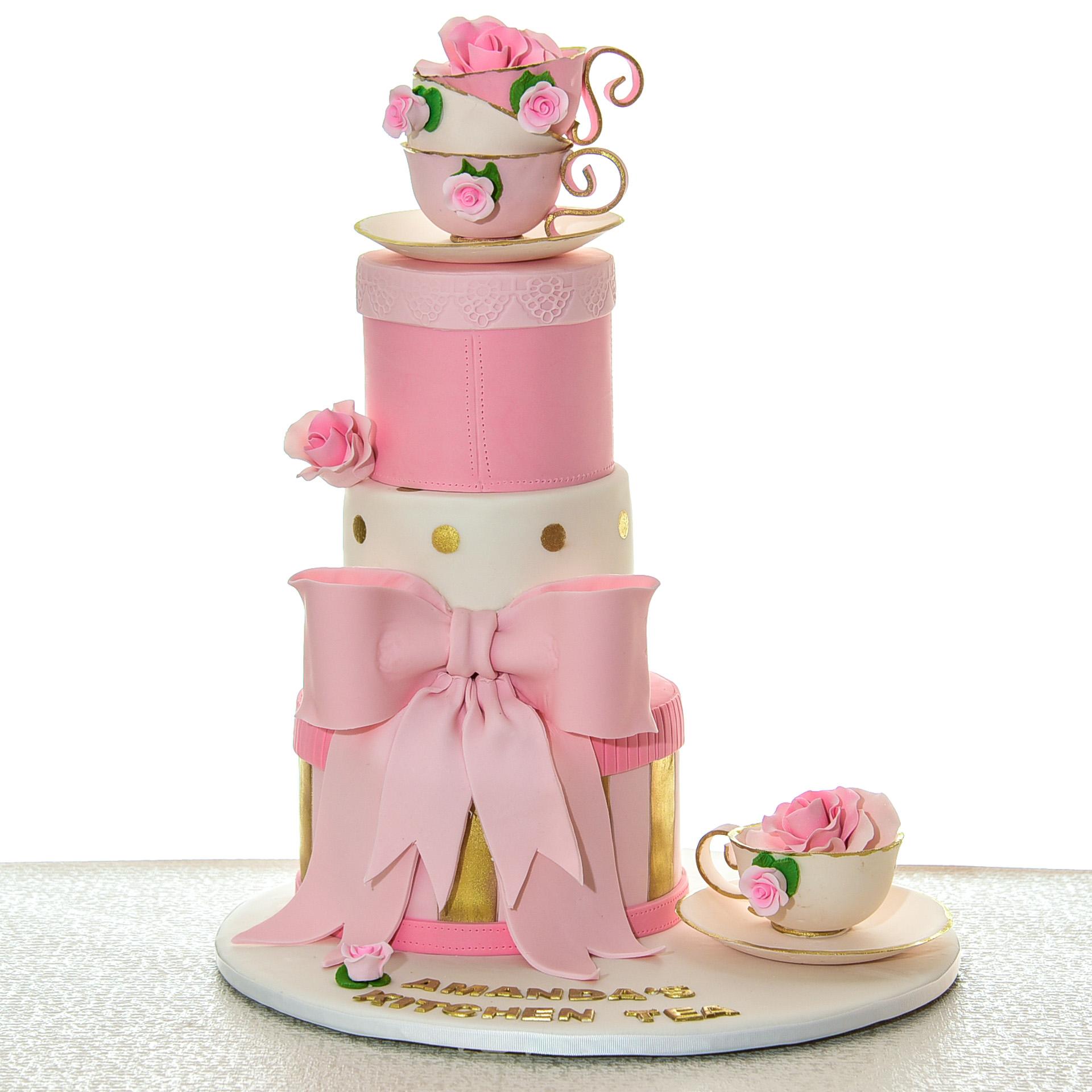 Tea-Cup-Kitchen-Tea-Cake.jpg