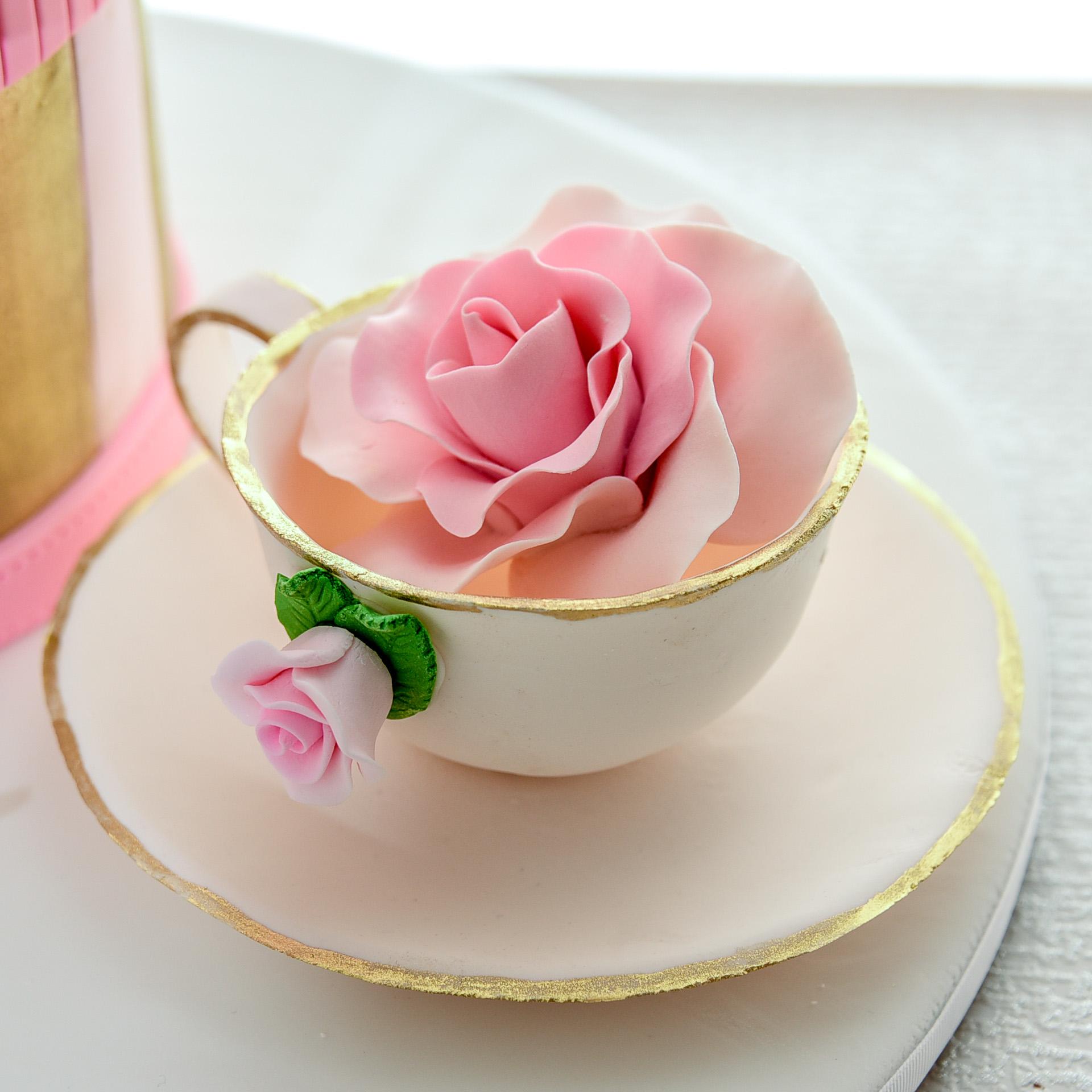 Tea-Cup-Kitchen-Tea.jpg