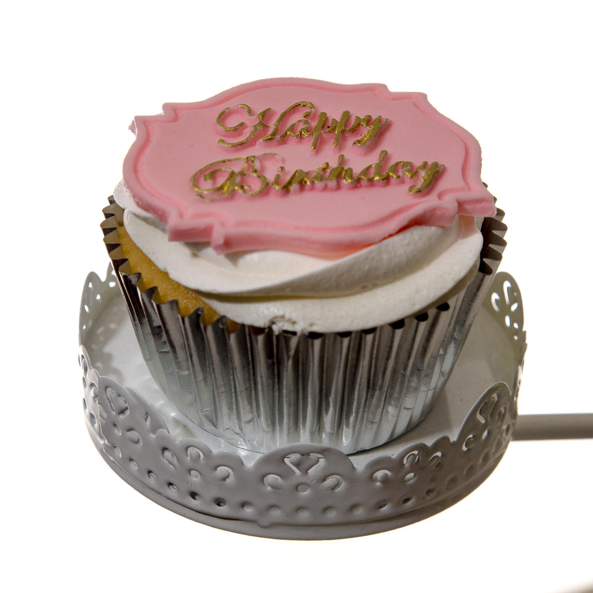 Happy-Birthday-Cupcakes.jpg