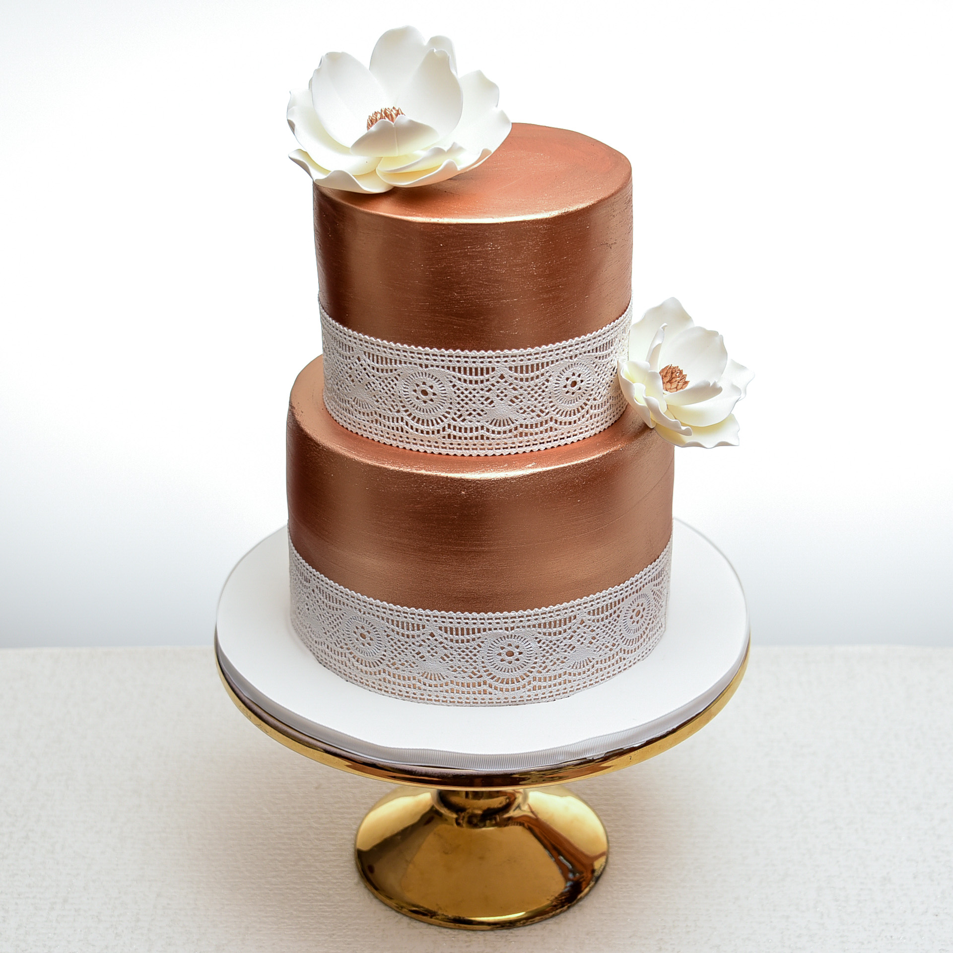 Bronze-Communion-Religious-Cake.jpg