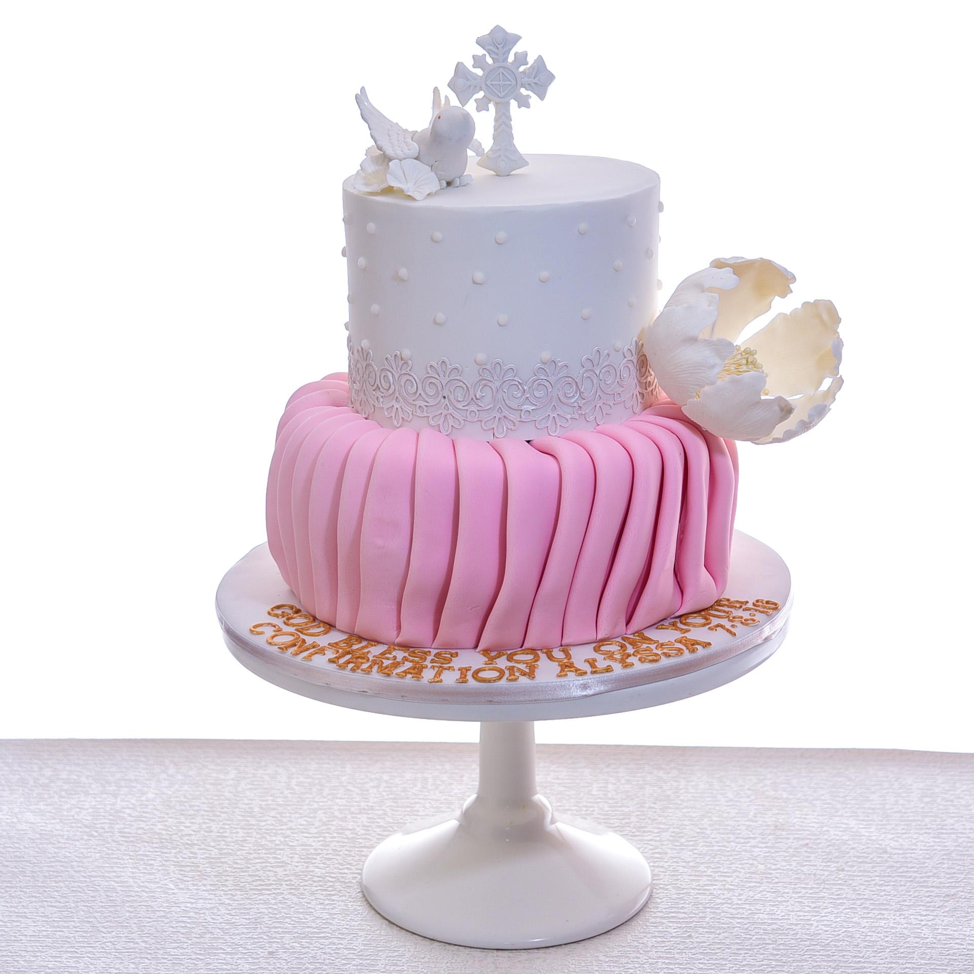 Pink-and-White-Dove-Communion-Cake.jpg