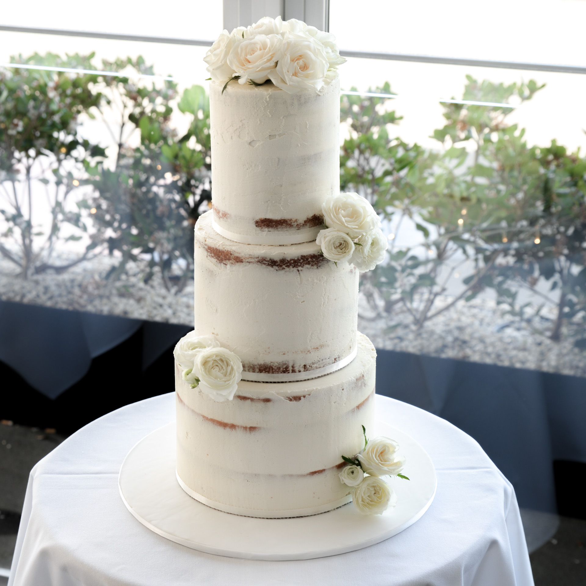Butter-Cream-Semi-Naked-Wedding-Cake.jpg