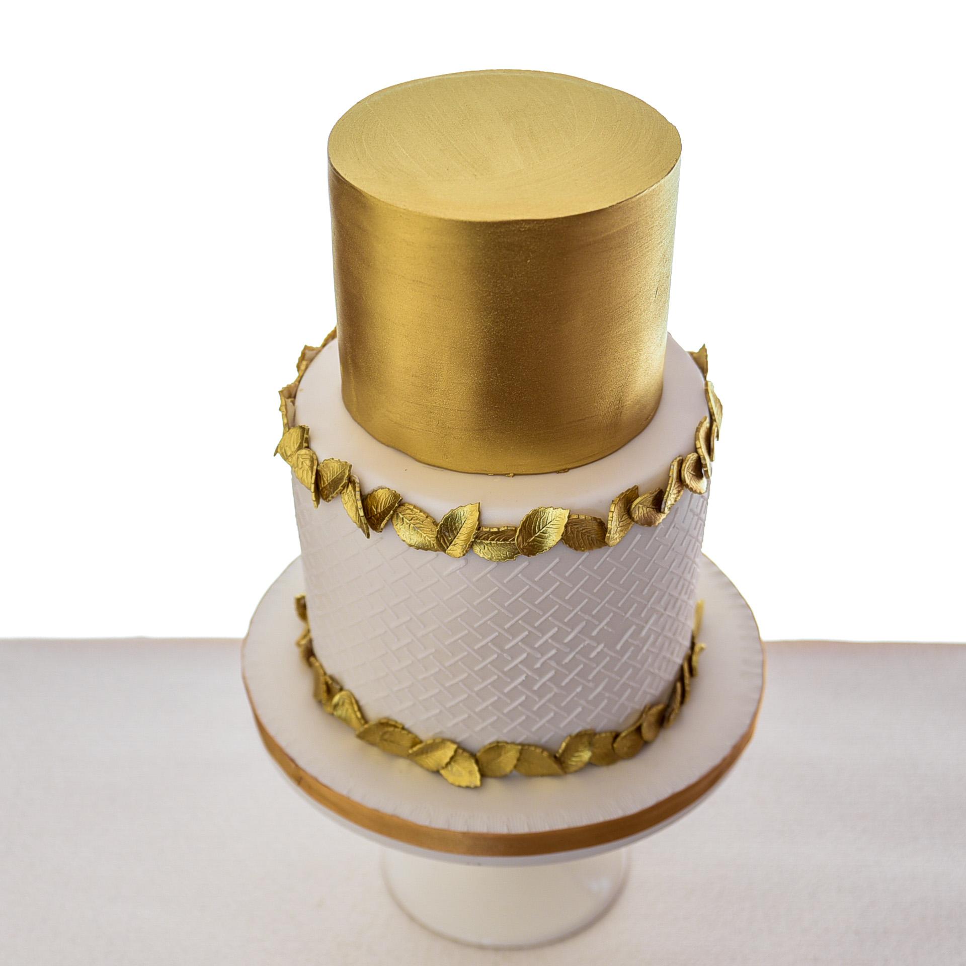 Gold-and-White-Wedding-Cake.jpg