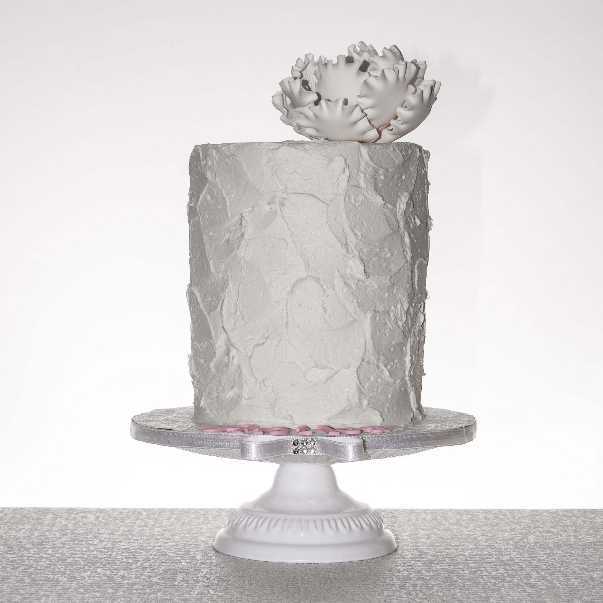 Butter-Cream-Naked-Cake.jpg