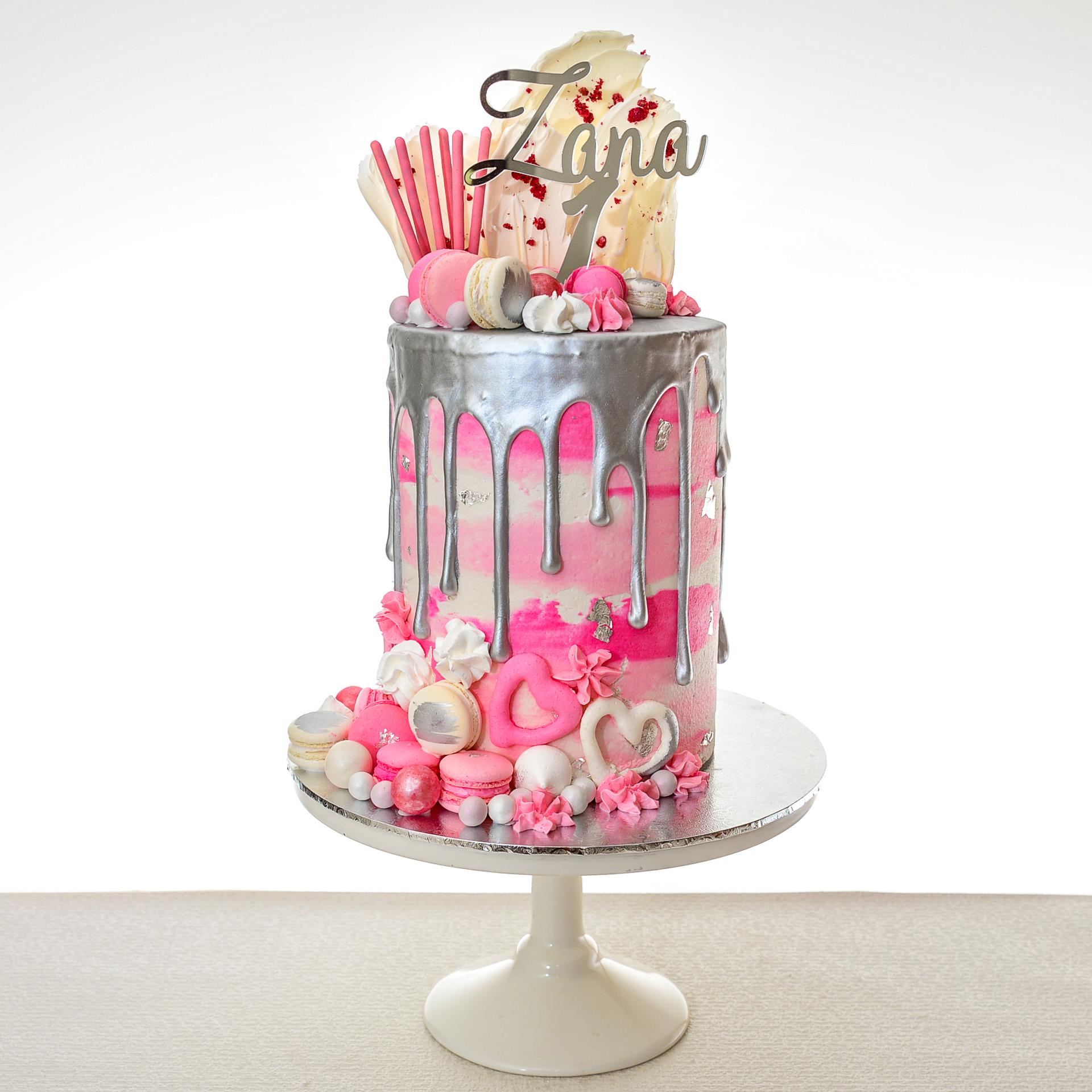 Fully-Loaded-Pink-Butter-Cream-Naked-Drip-Cake.jpg