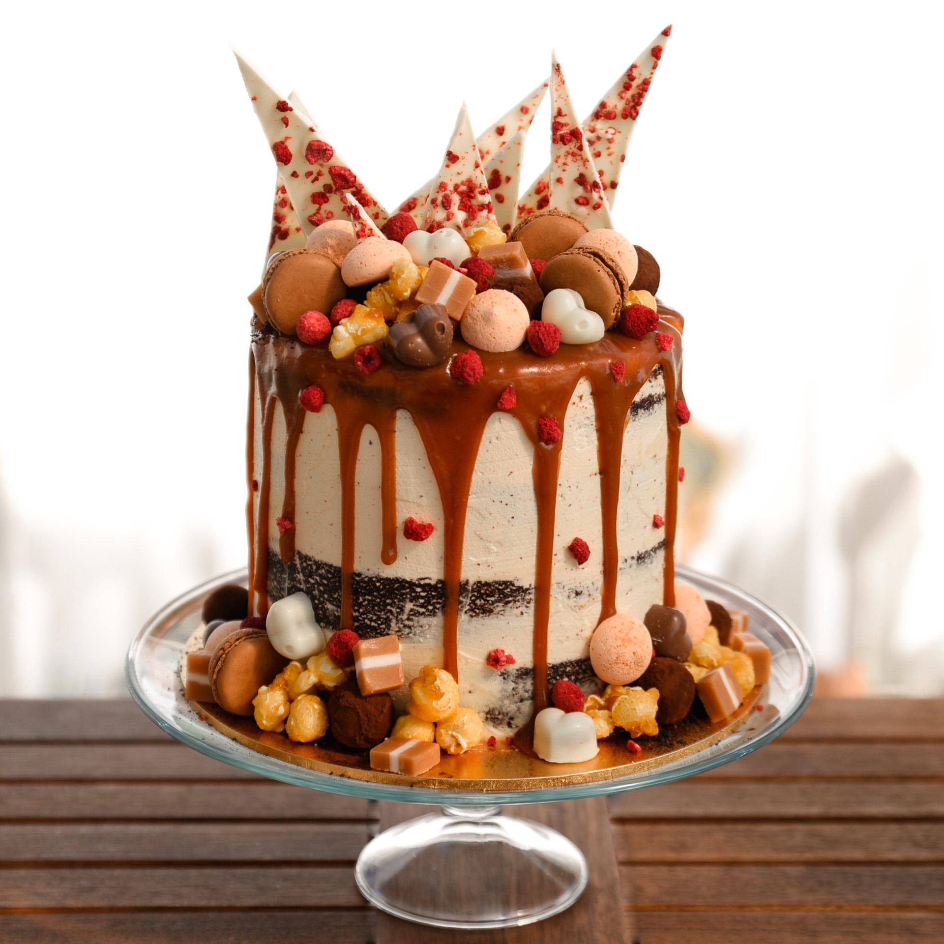 Semi-Scraped-Fully-Loaded-Drip-Cake.jpg