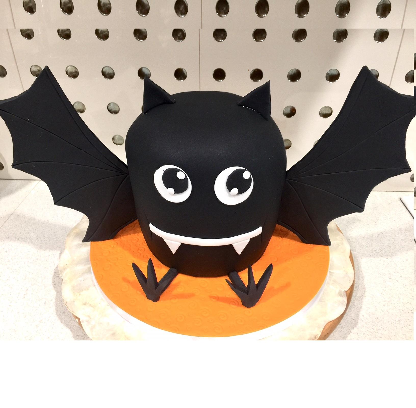 bat 3.jpg