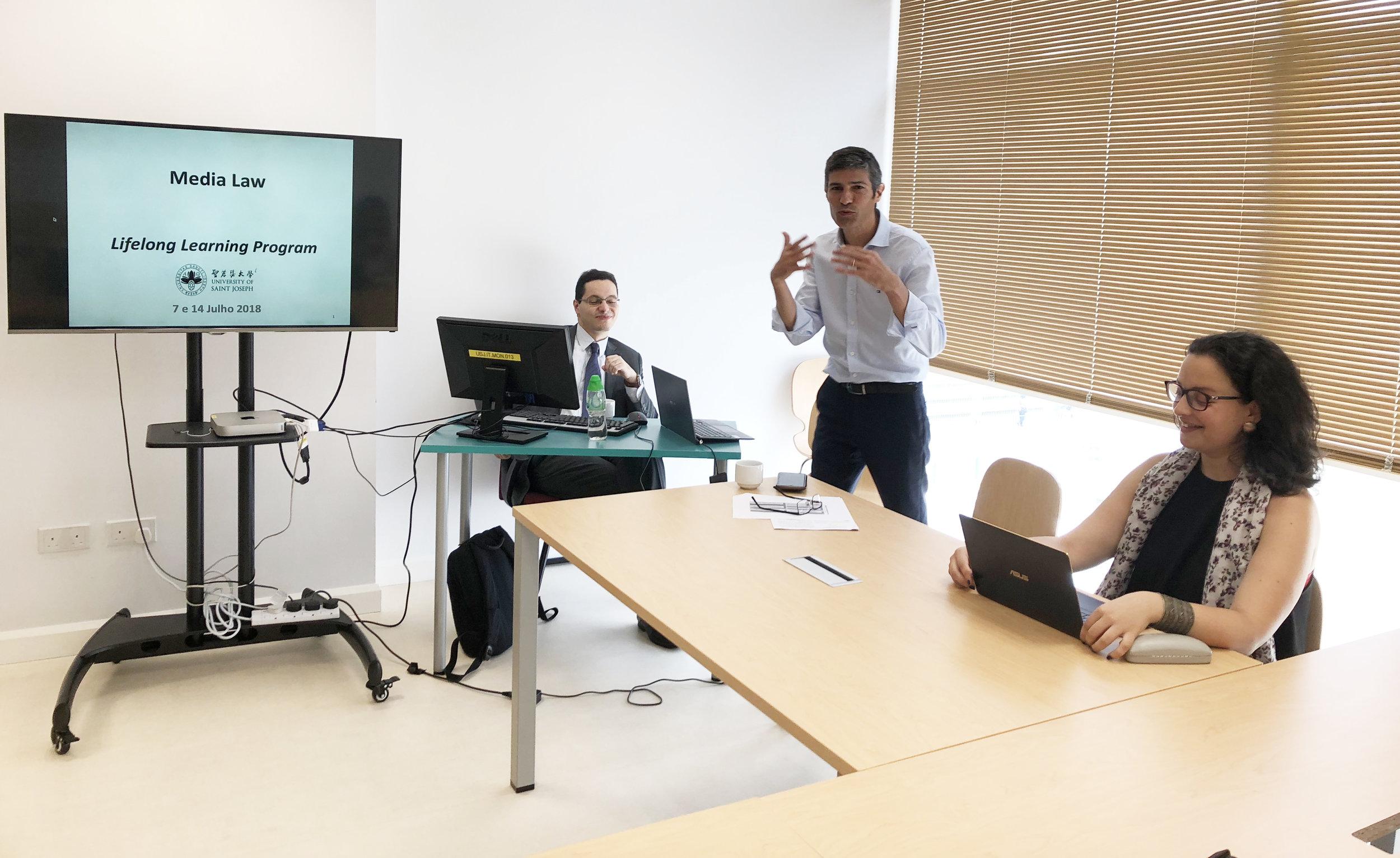 workshop02.jpg