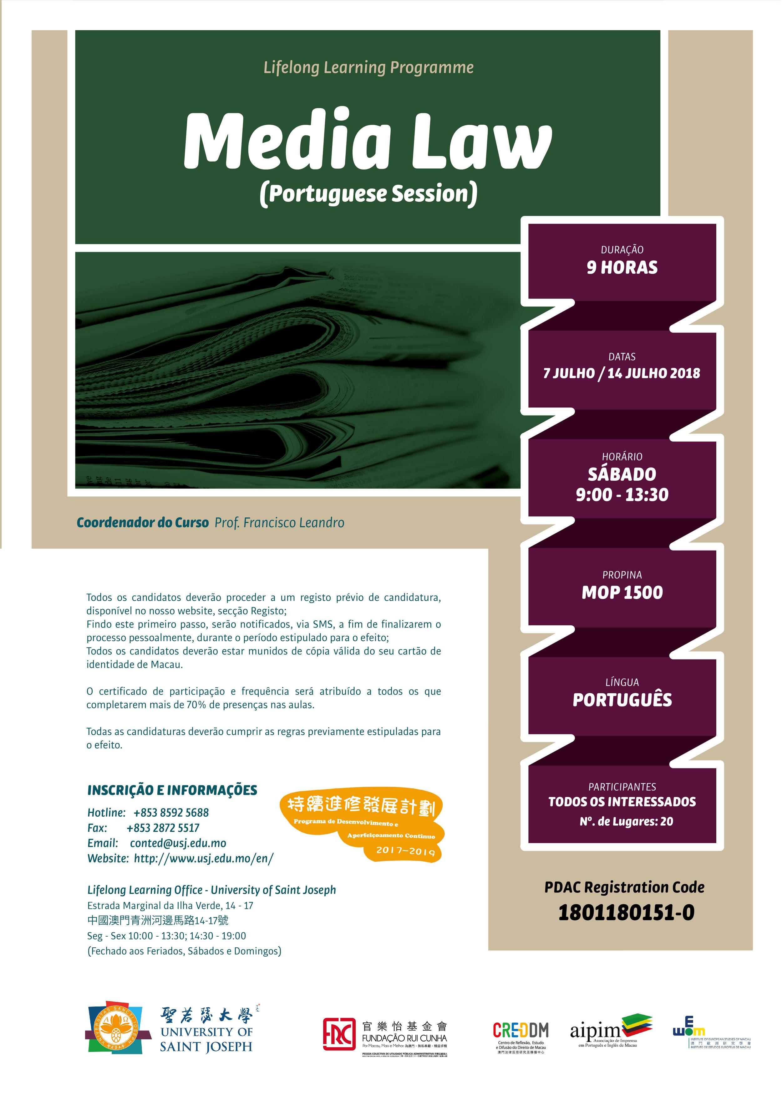 Poster_Media Law USJ AIPIM 2.jpg