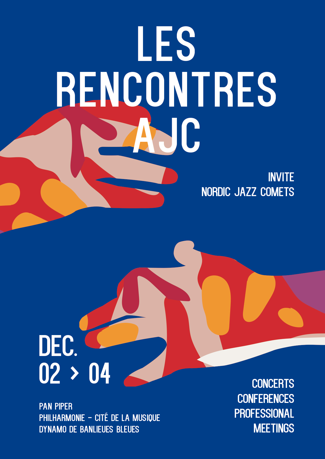 Rencontres_AJCxNordic-Jazz-Comets-frontpage.jpg
