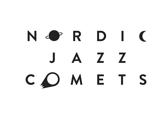 nodic-jazz-comets.jpg