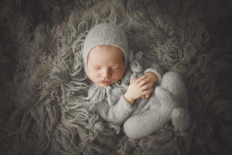 Michael-Stief-Neugeborenenfotografie-Babyfotografie-Muenchen004-1024x682.jpg