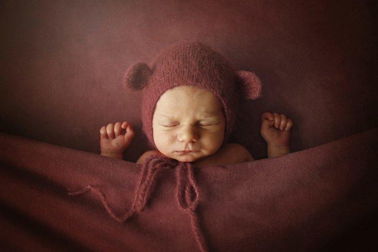Michael-Stief-Newborn-Photography-Babyfotografie-Muenchen-0103-1024x682.jpg