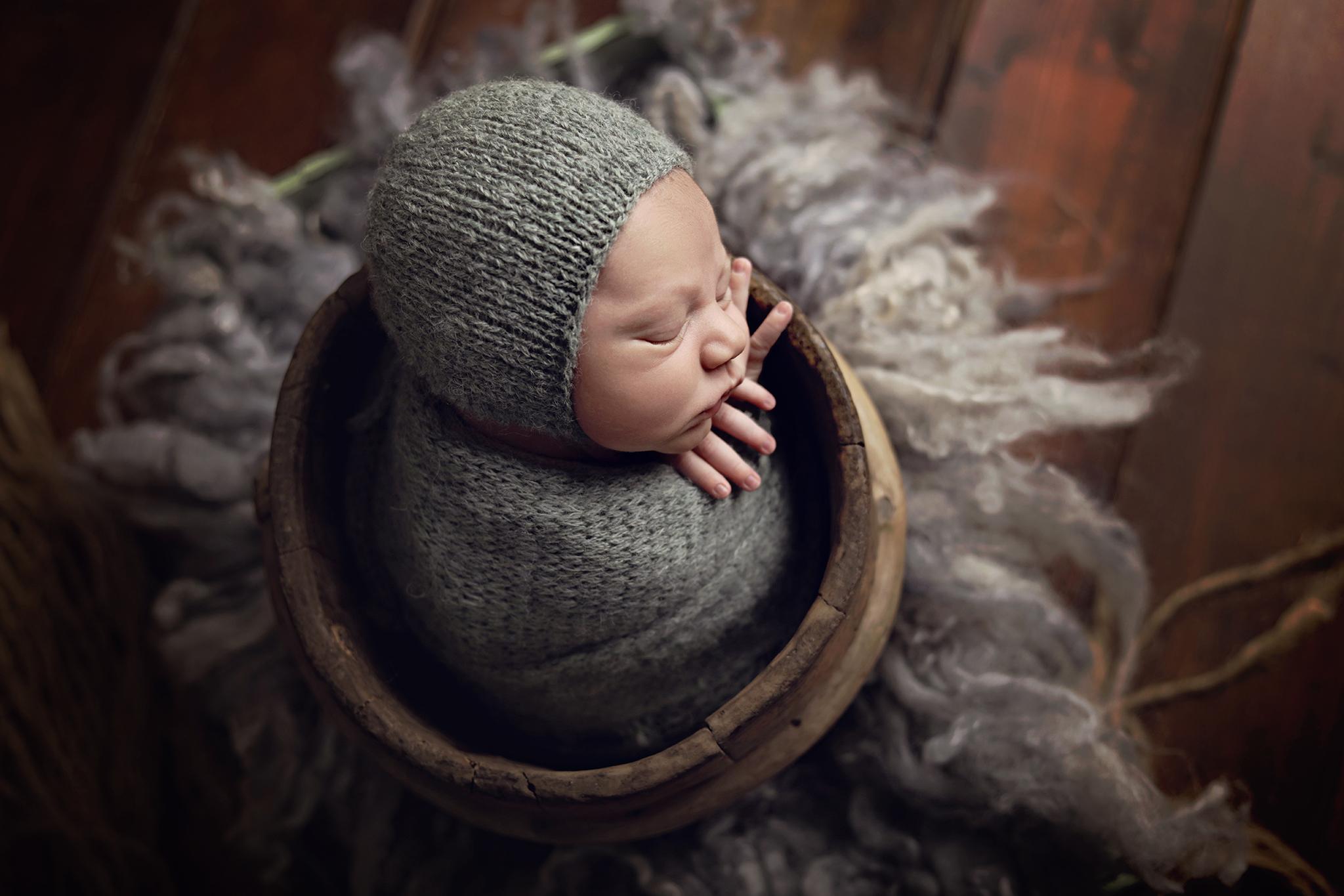 michael Stief Babyfotografie Muenchen2.jpg