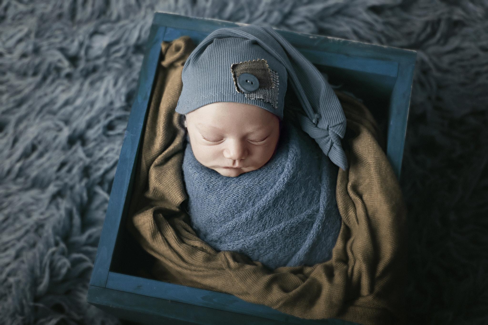 michael Stief Babyfotografie Muenchen5.jpg
