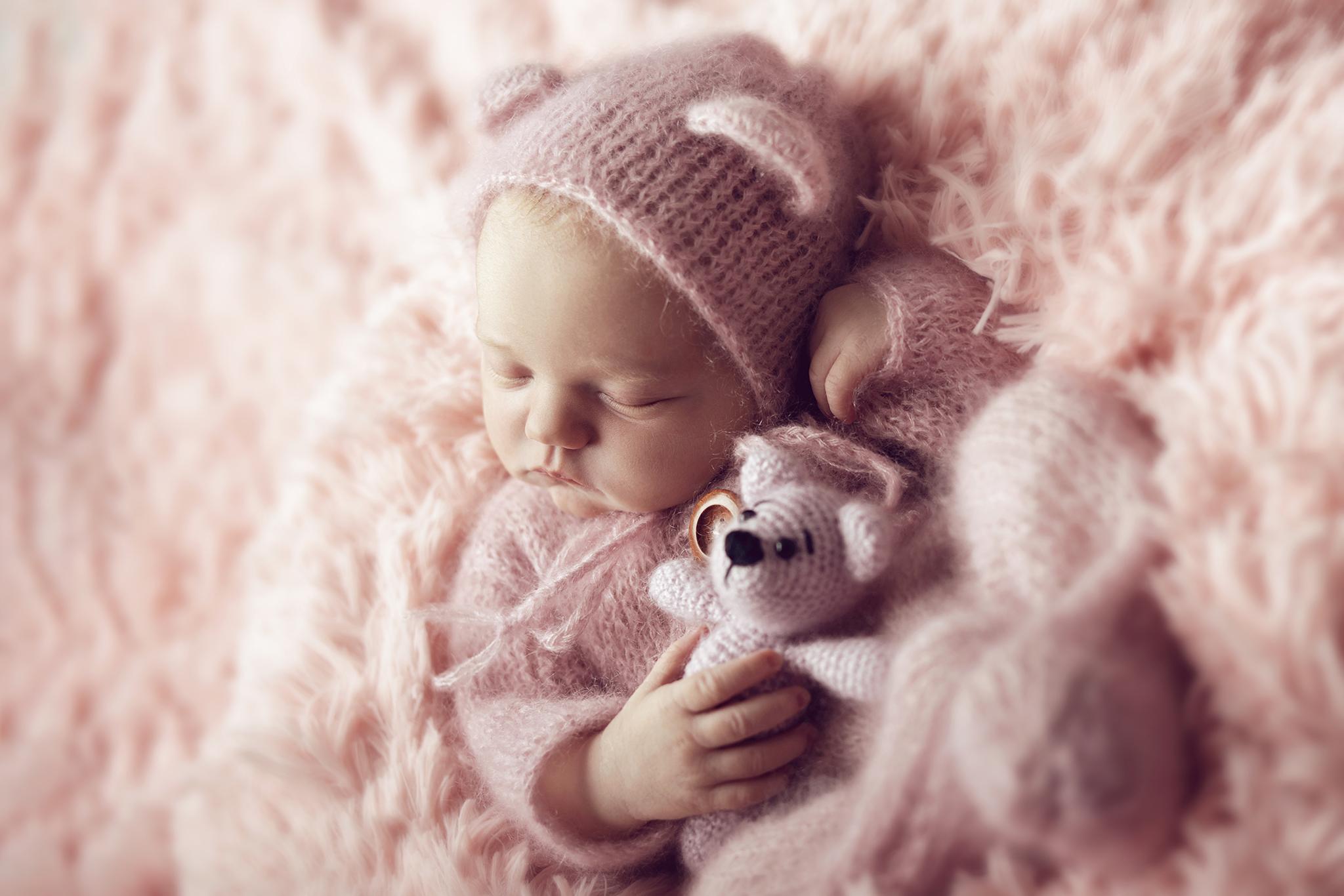 michael Stief Babyfotografie Muenchen8.jpg