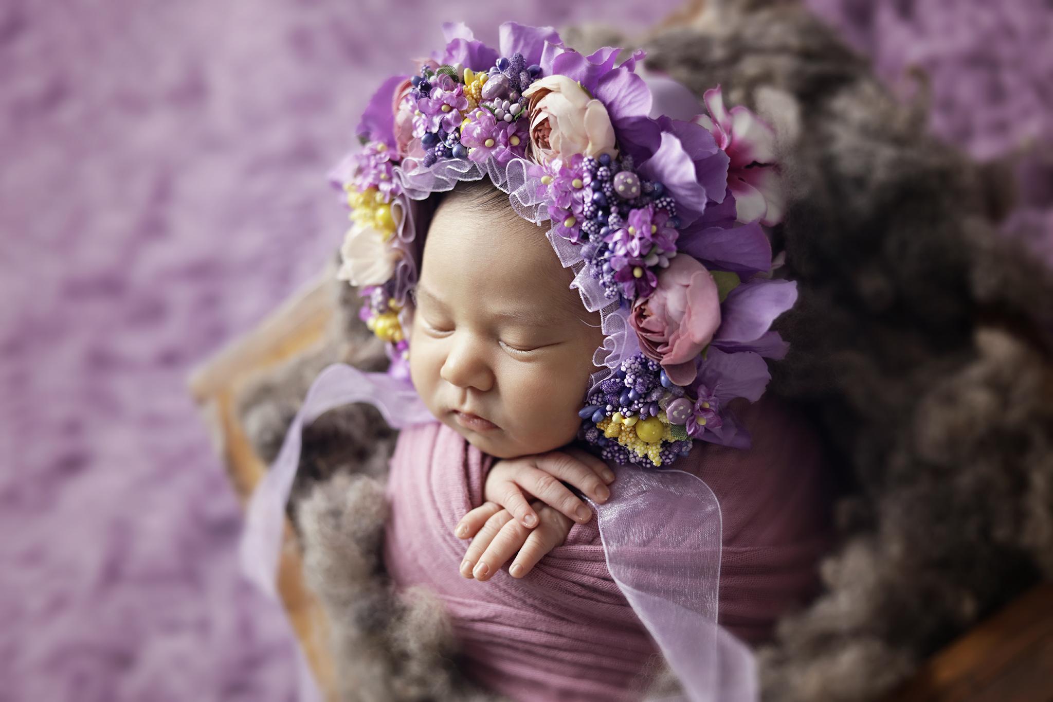 michael Stief Babyfotografie Muenchen10.jpg
