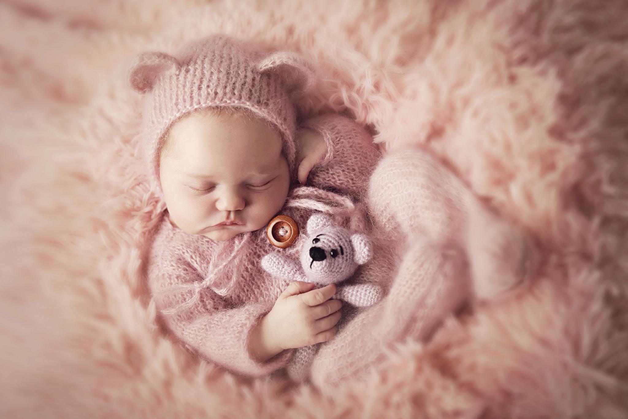 michael Stief Babyfotografie Muenchen11.jpg