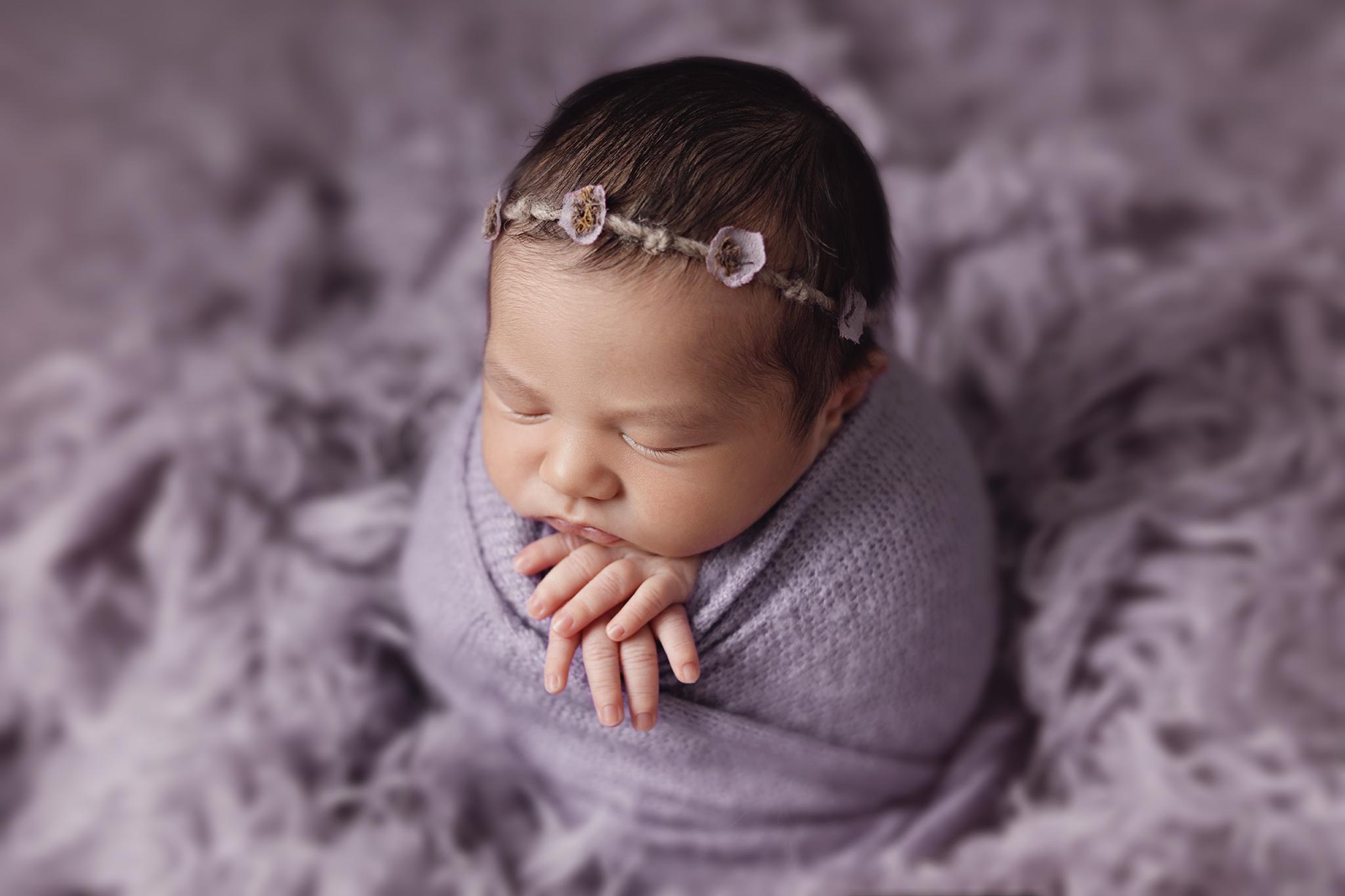michael Stief Babyfotografie Muenchen12.jpg