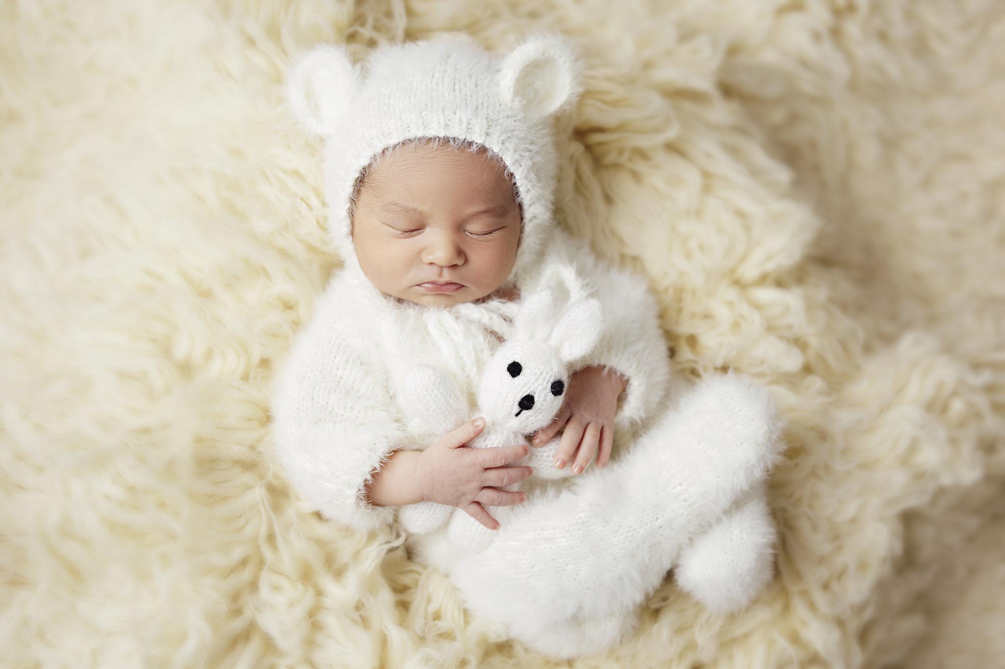 michael Stief Babyfotografie Muenchen13.jpg