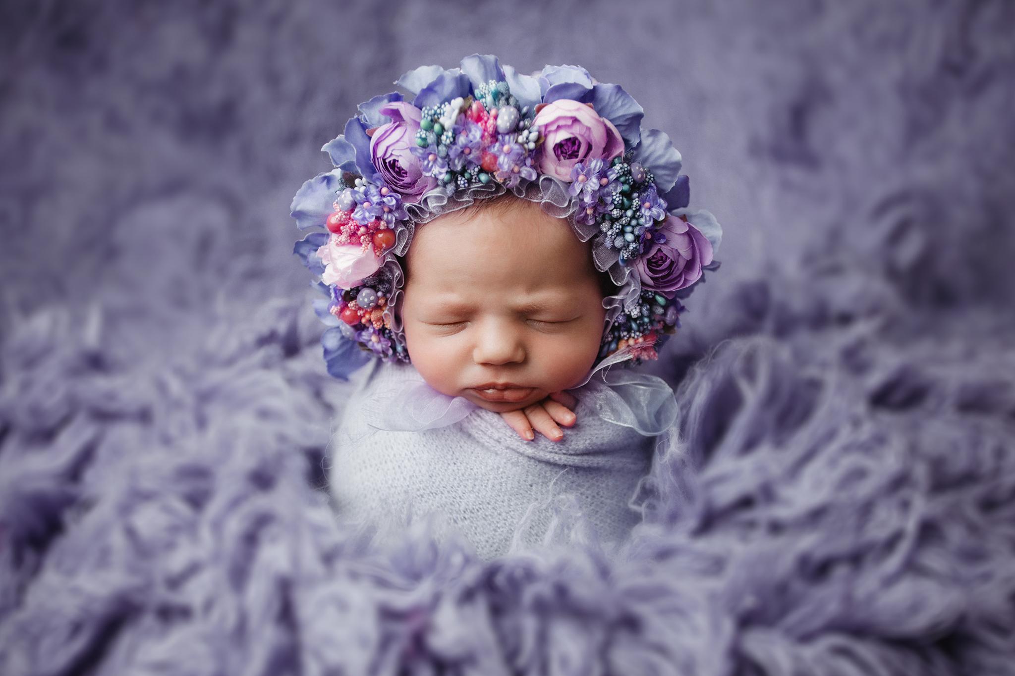 Michael Stief Newborn Photography 49.jpg