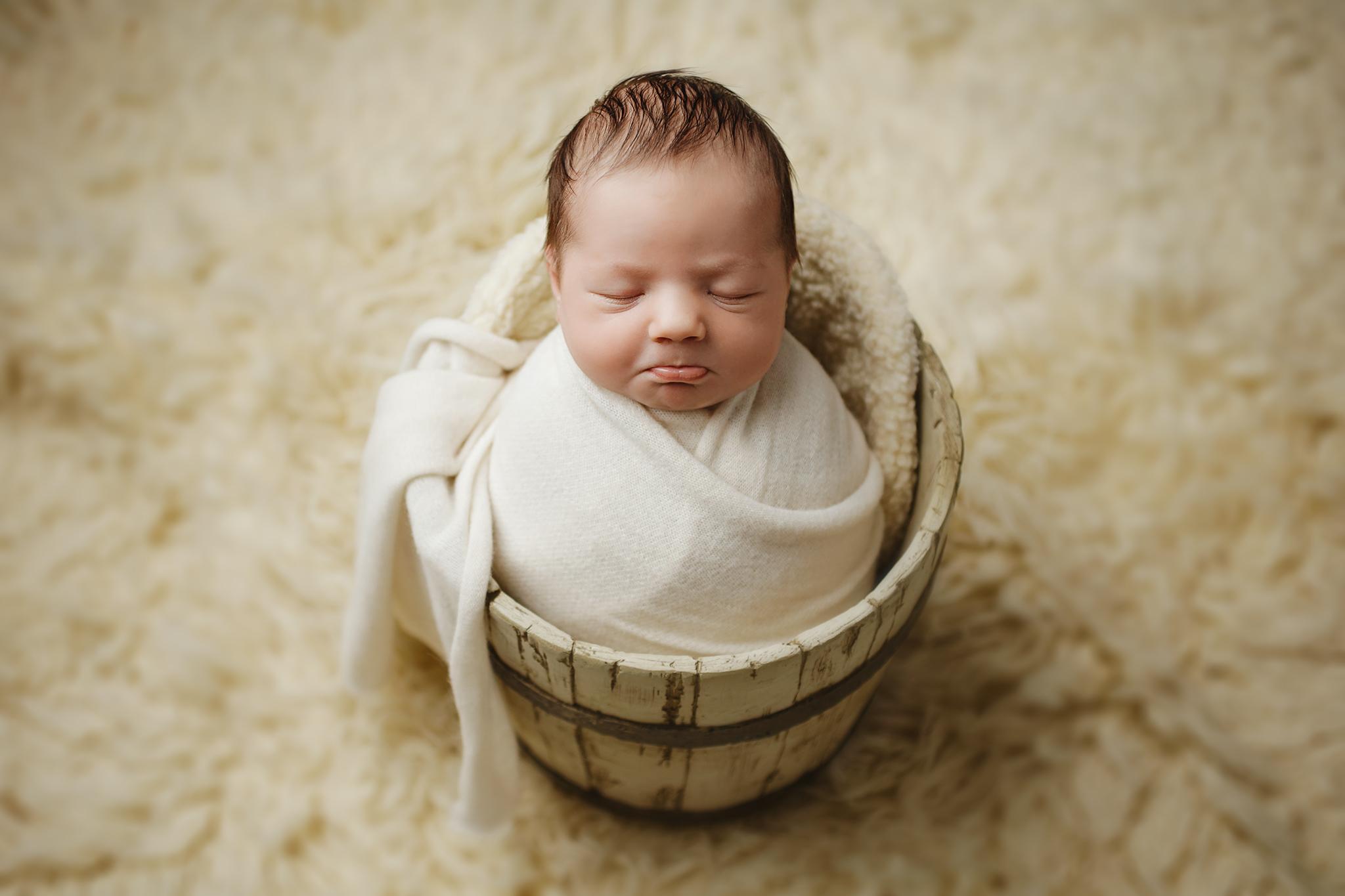 Michael Stief Newborn Photography 54.jpg