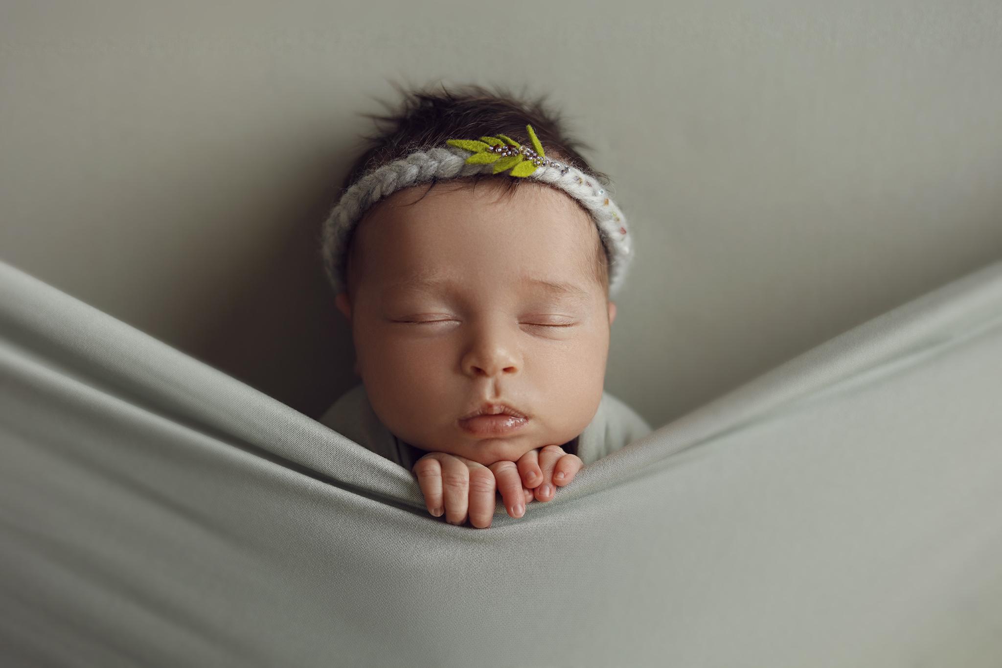 Michael Stief Newborn Photography1.jpg