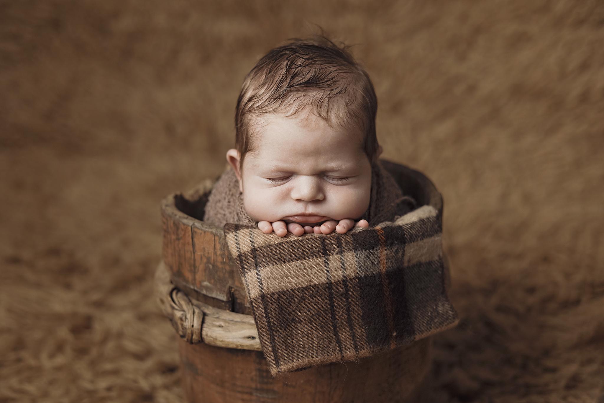 Michael Stief Newborn Photography12.jpg
