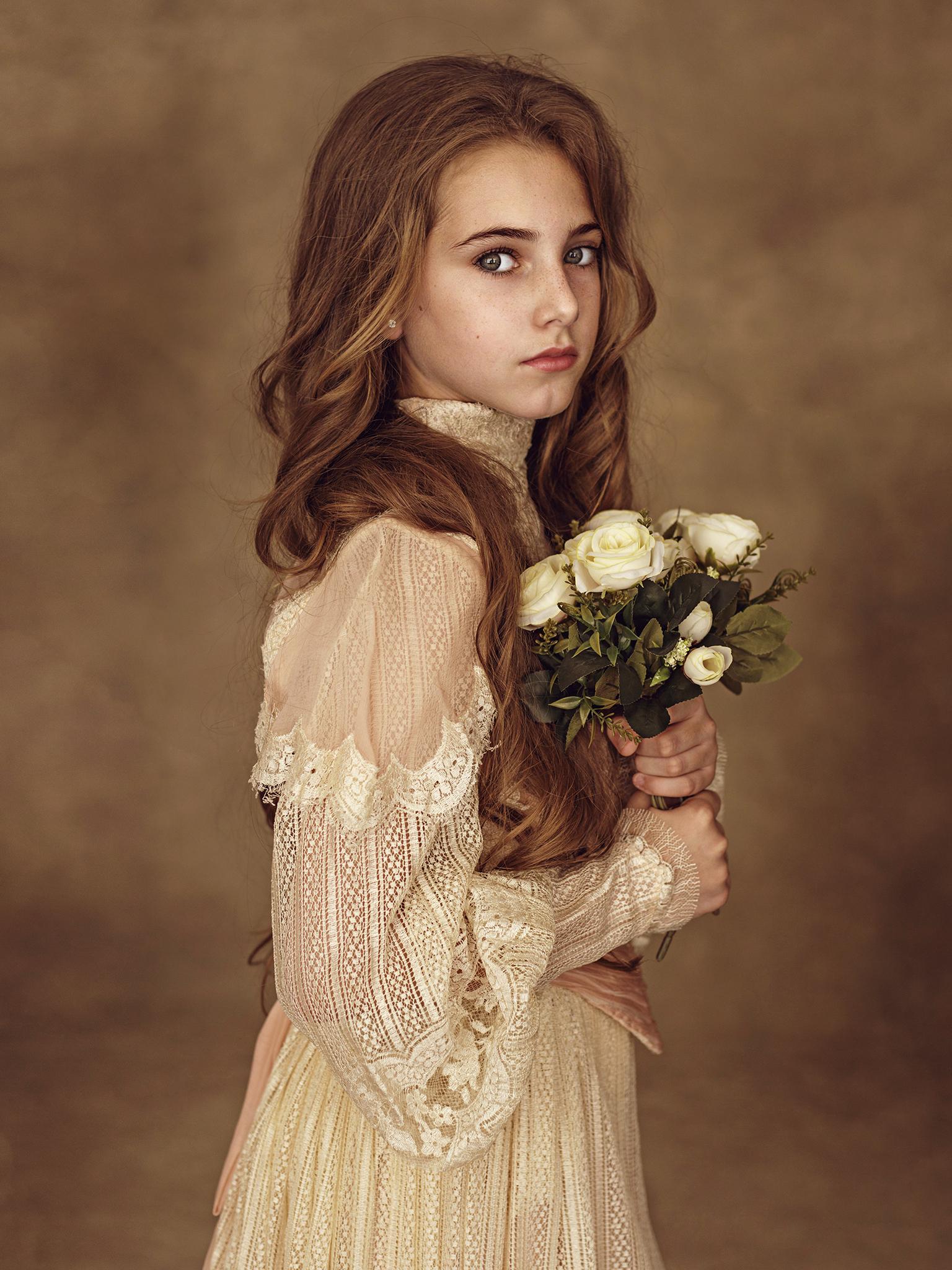 Michael Stief Childrens Photography 3.jpg