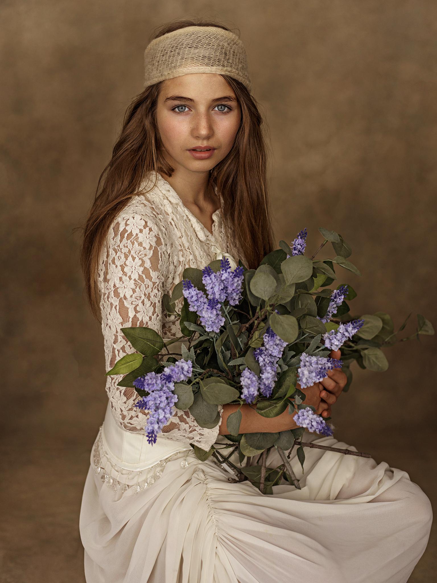 Michael Stief Childrens Photography 8.jpg