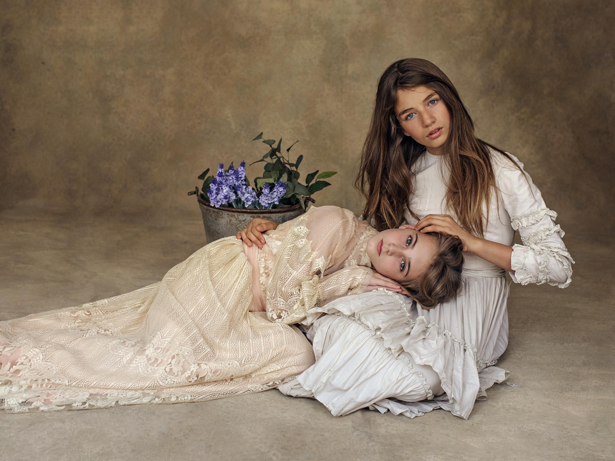 Michael Stief Childrens Photography 9.jpg