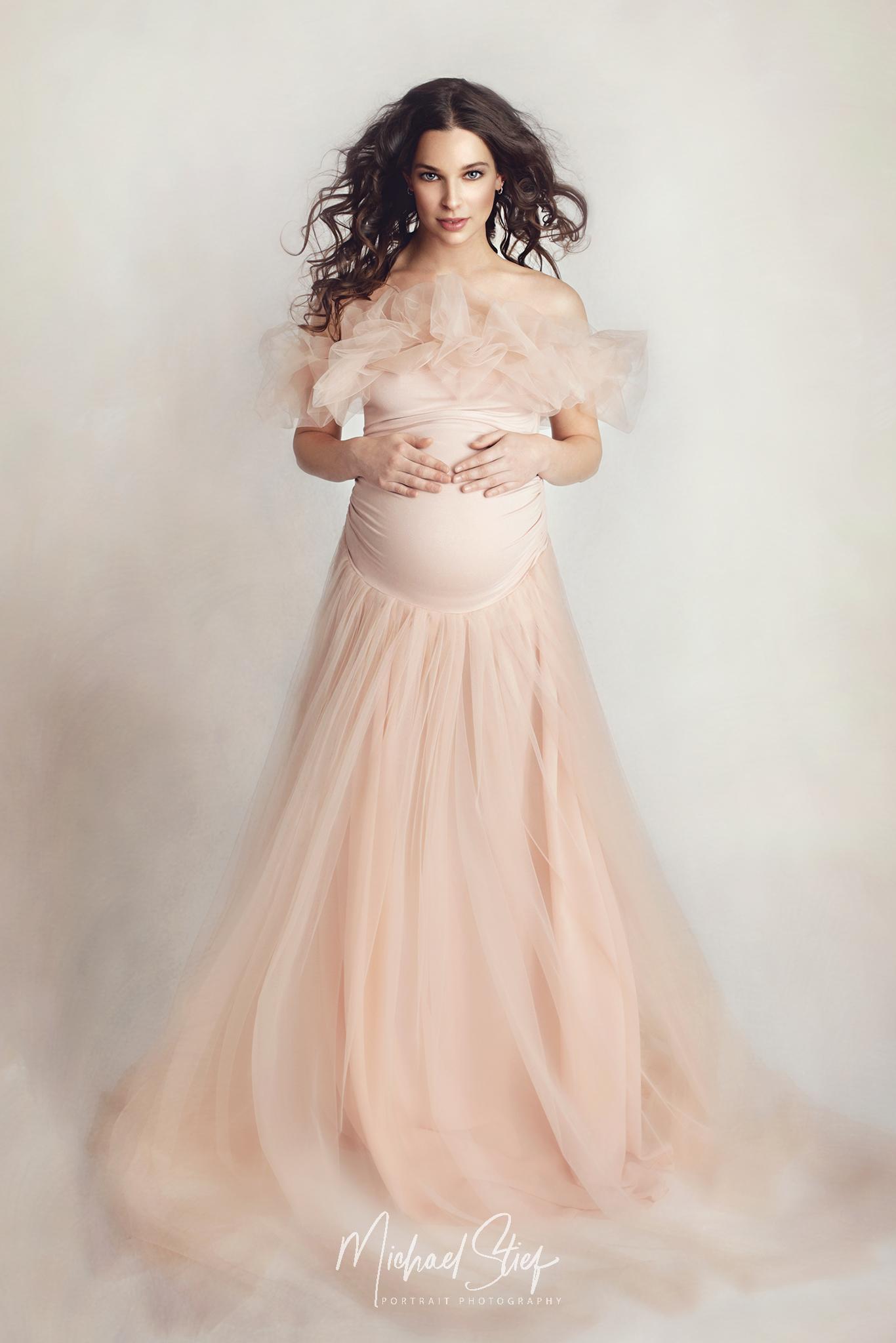 Michael Stief - Maternity Photography 8432.jpg