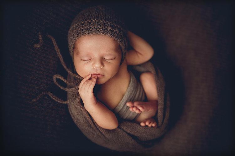 Michael Stief Maternity & Portrait Photography & Newborn Photography143.jpg