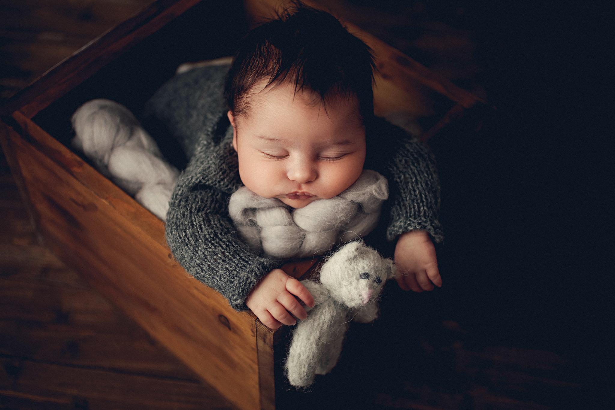 Michael Stief Maternity & Portrait Photography & Newborn Photography 6.jpg