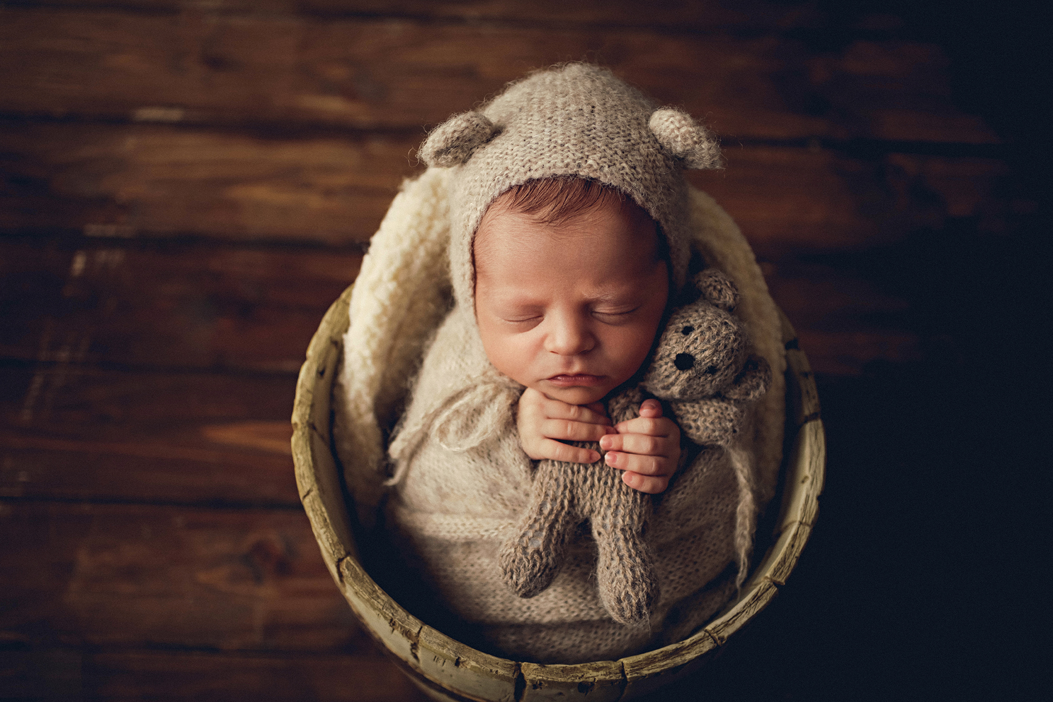 Michael Stief Maternity & Portrait Photography & Newborn Photography 3.jpg