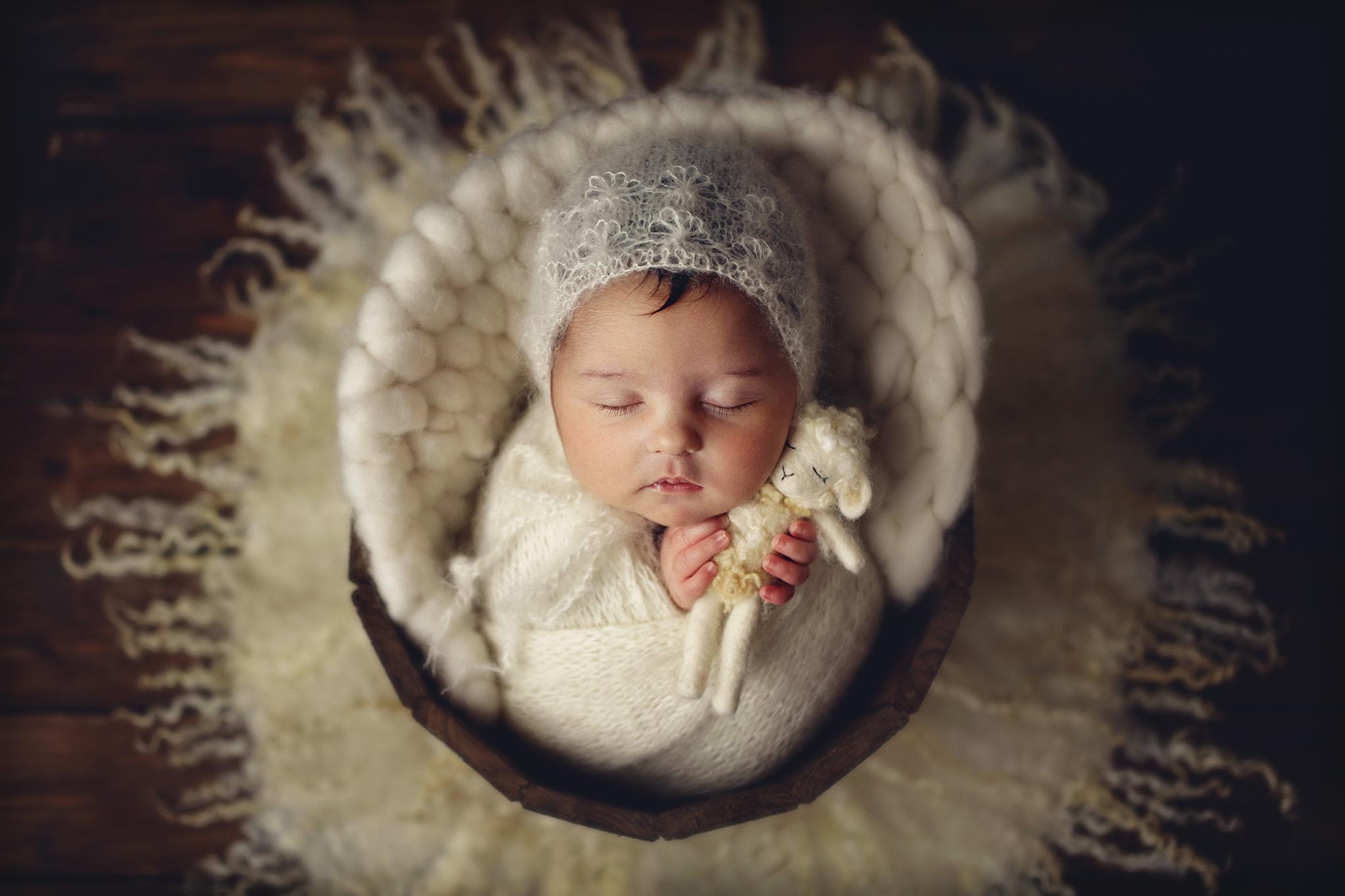 Michael Stief Maternity & Portrait Photography & Newborn Photography139.jpg