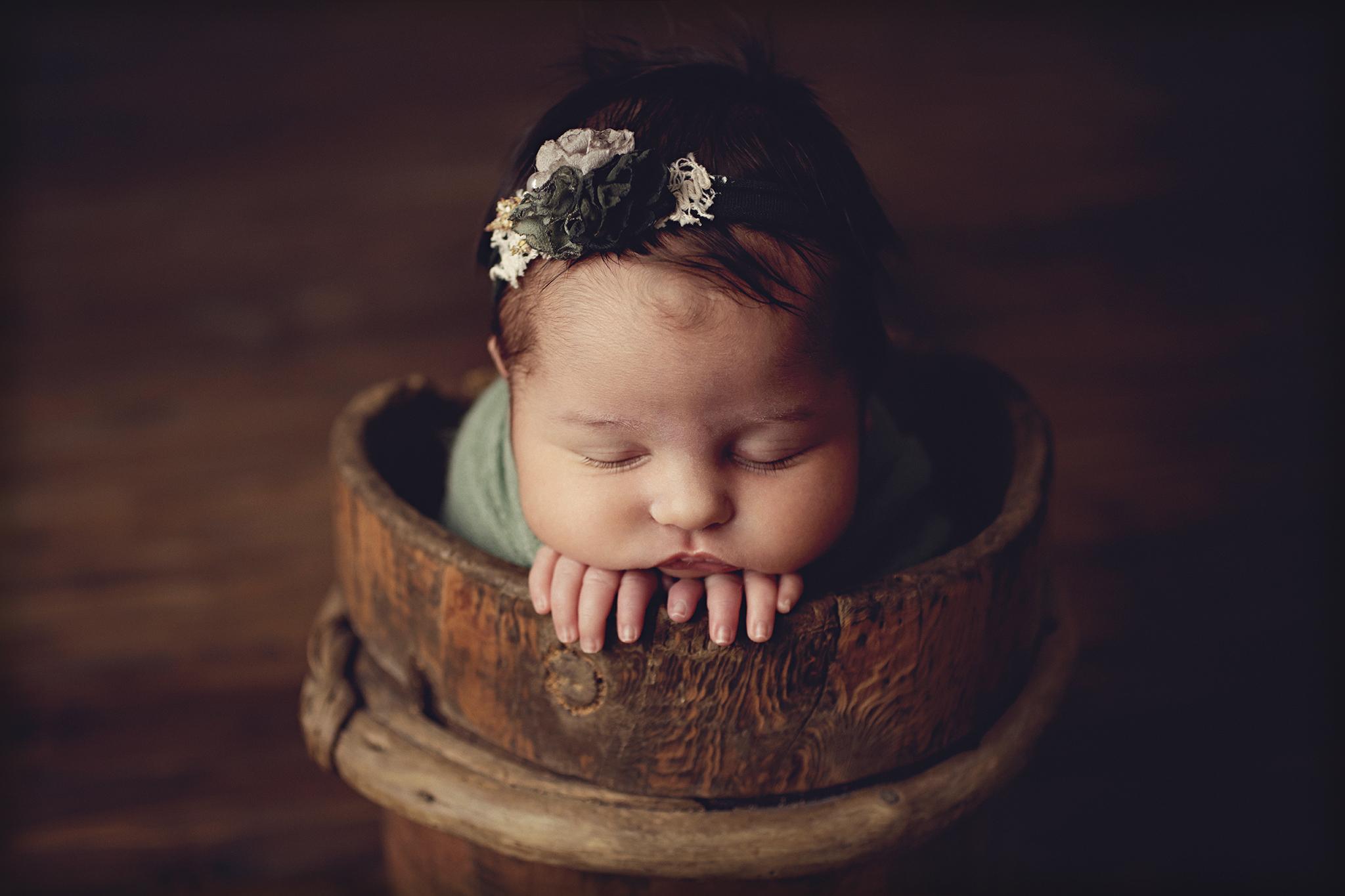 Michael Stief Maternity & Portrait Photography & Newborn Photography140.jpg