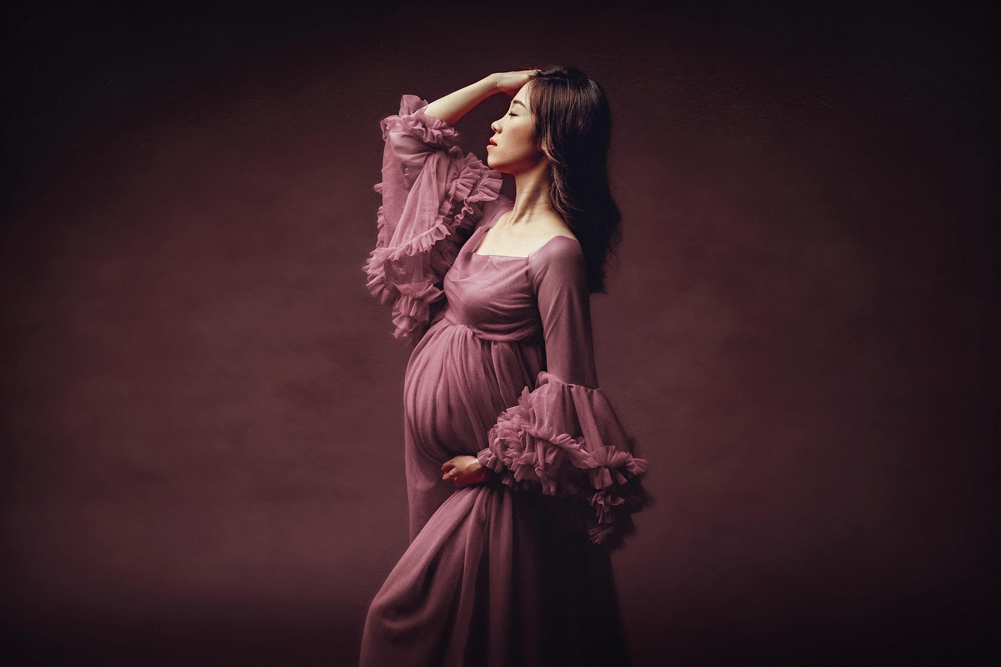 Michael Stief Maternity & Portrait Photography043.jpg