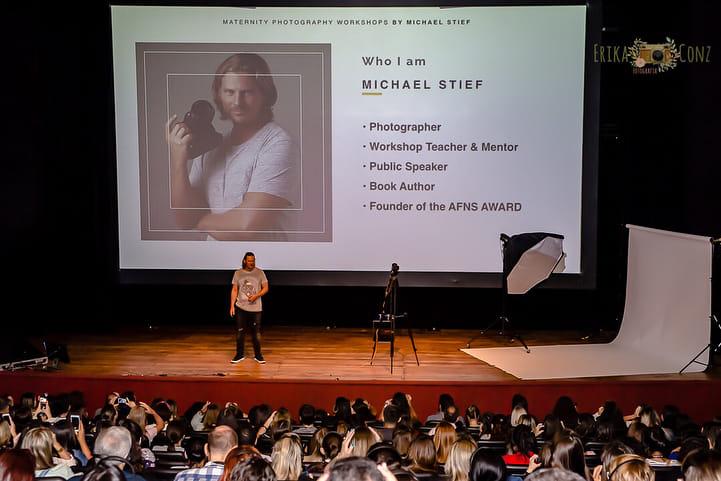 Michael Stief Konferenz 1.jpg