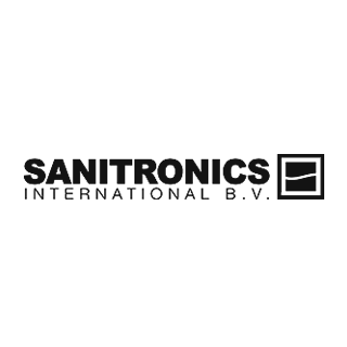 matevo_client_sanitronics.png