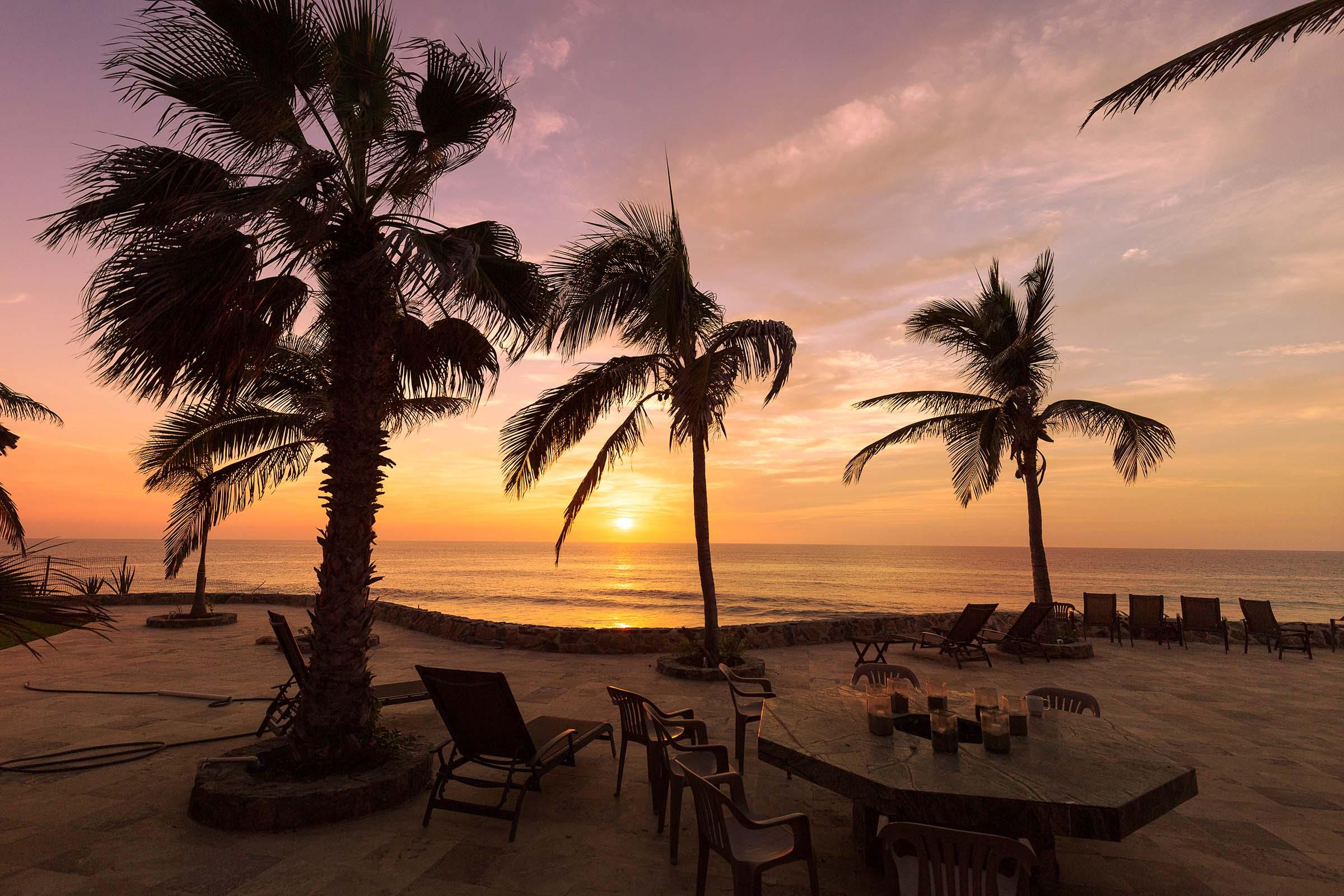 Patio Sunset_2_shopped.jpg