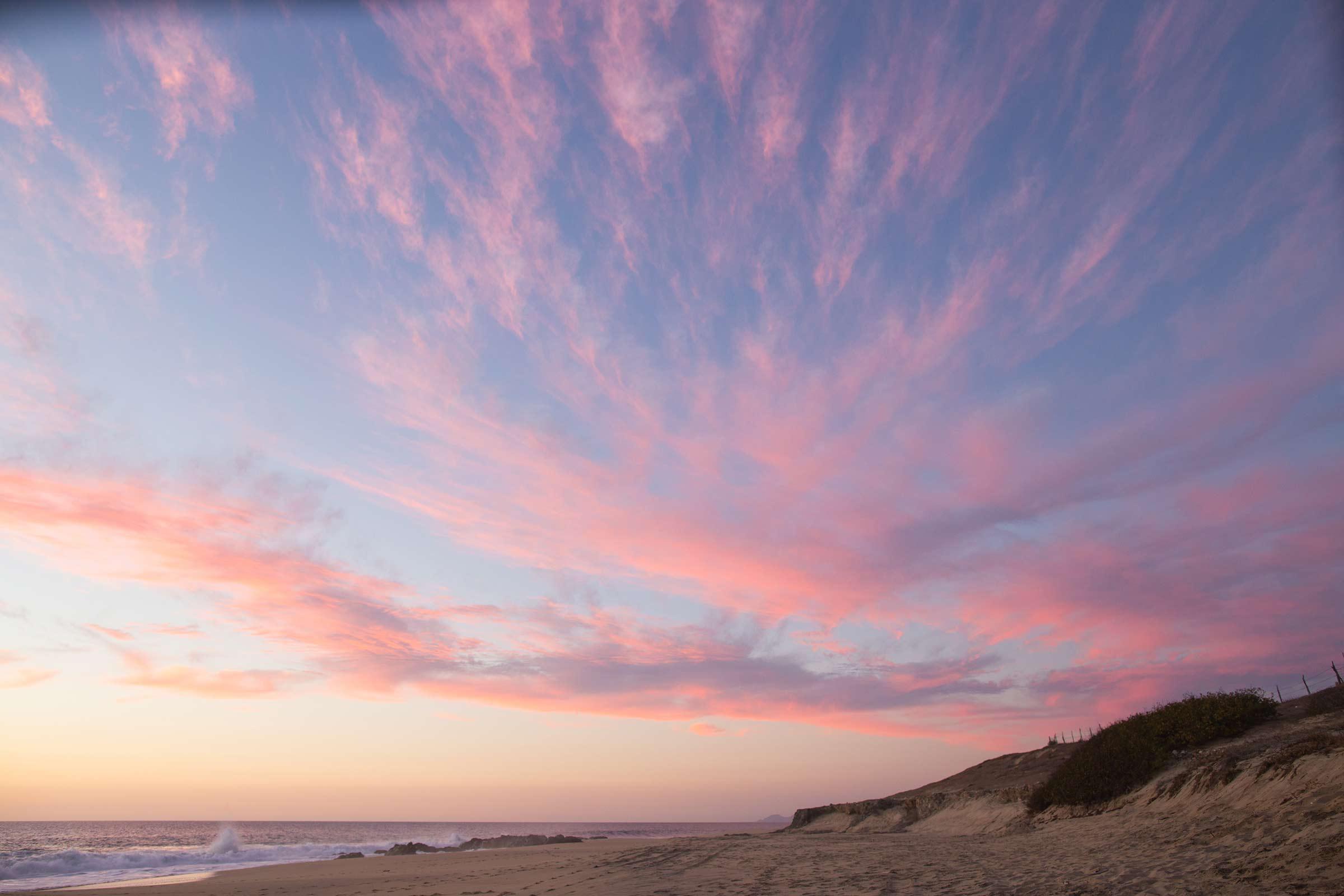 sunset-from-beach.jpg